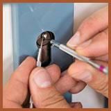 Gallery Locksmith Store Altamonte Springs, FL 407-452-3414